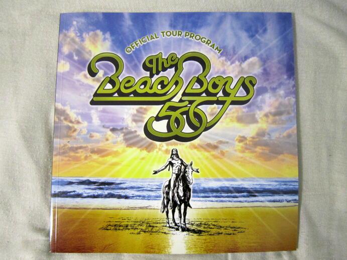 Beachboys07