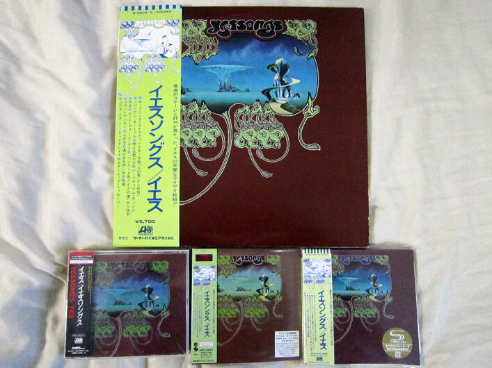 Yessongs01