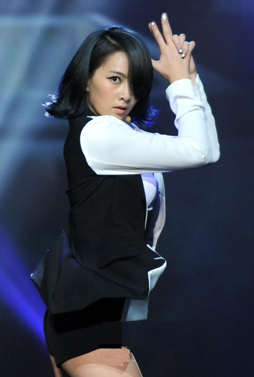 Jiyoung01_2