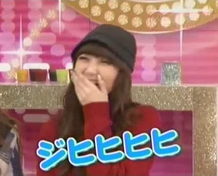 Jiyoung02_2