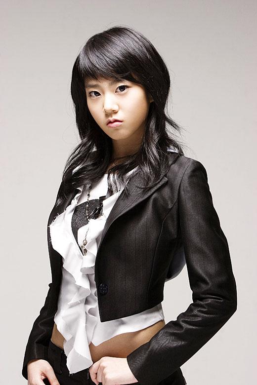 Seungyeon01_2