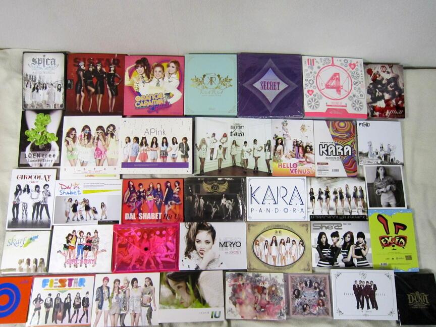 Kpop2012a