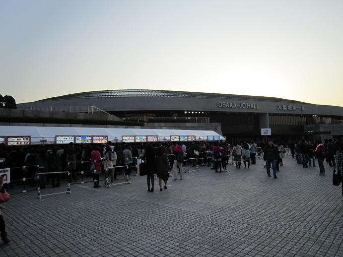 2012live0128