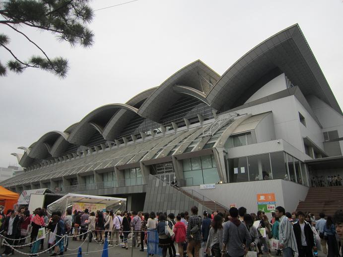 2012live0131