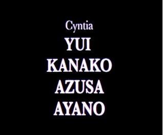 Cyntia01_2