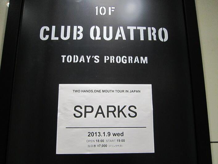 Sparks2013b
