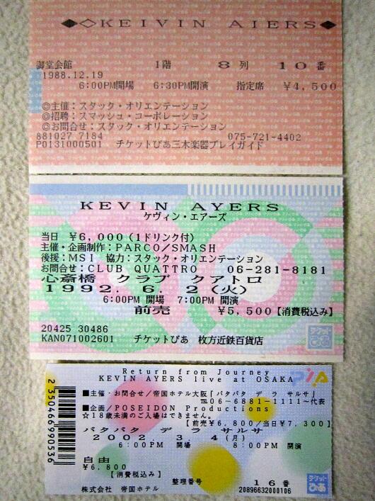 Kevintickets01