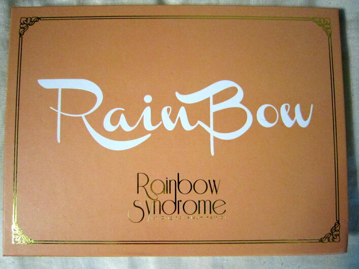 Rainbowsyndrome01
