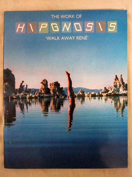 Hipgnosisbook01