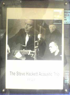 Hackett01