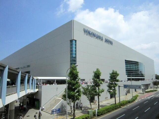 Yokohamakara01