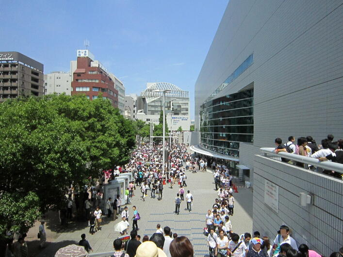 Yokohamakara02