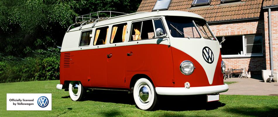 Volkswagentype2aa