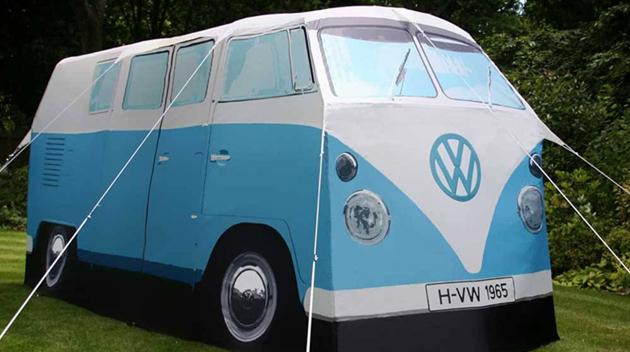 Volkswagentype2tent2
