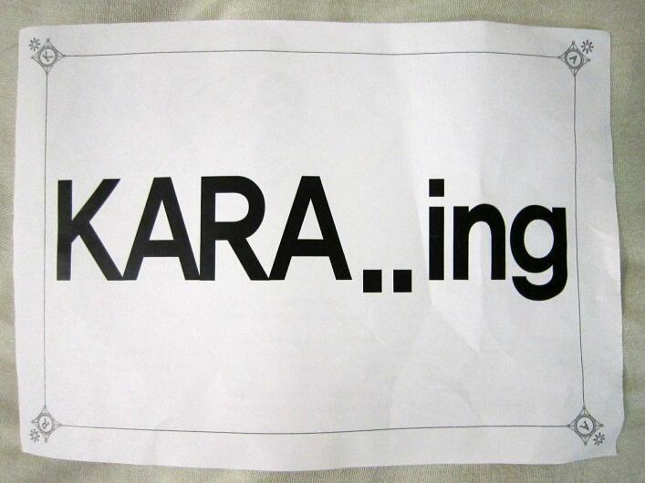 Karasiaosaka05