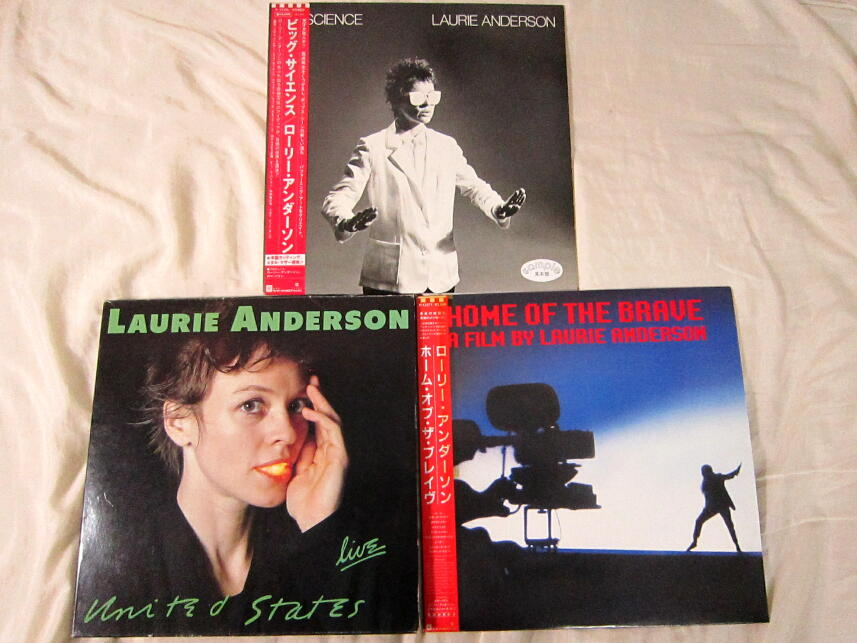 Laurieanderson01