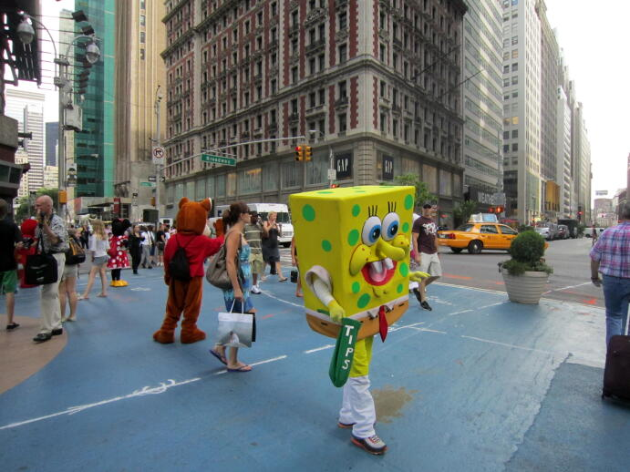 Spongebobnyc01