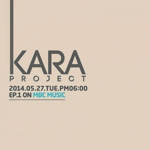 Kara_project