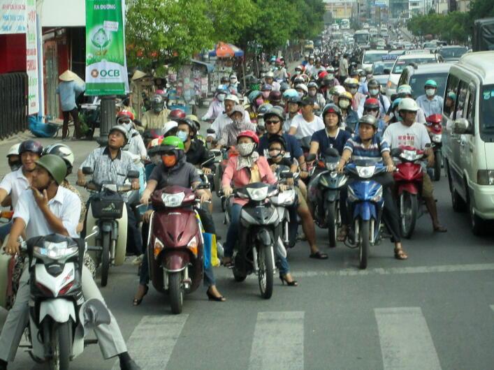Vietnambike01