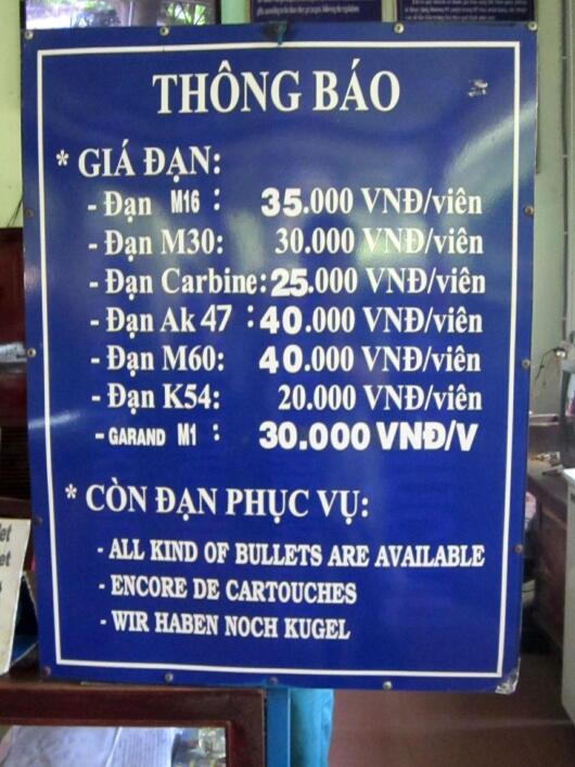 Vietnambullet04