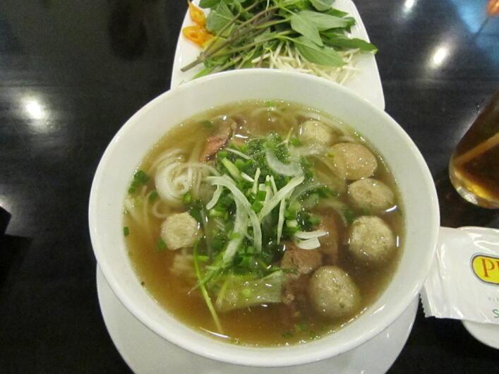 Vietnamfood01