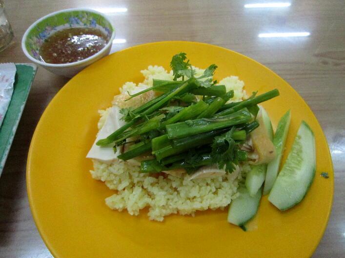 Vietnamfood02