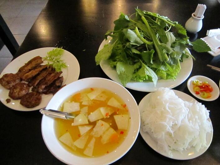 Vietnamfood04