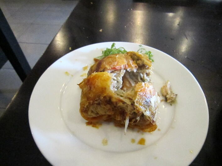 Vietnamfood05