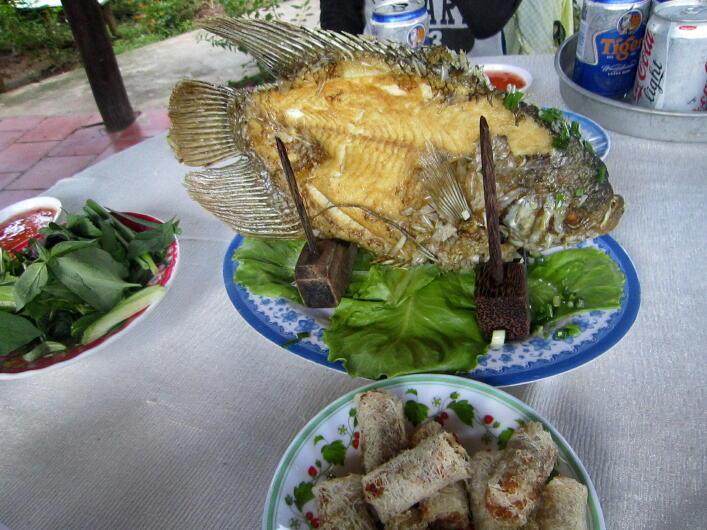Vietnamfood06