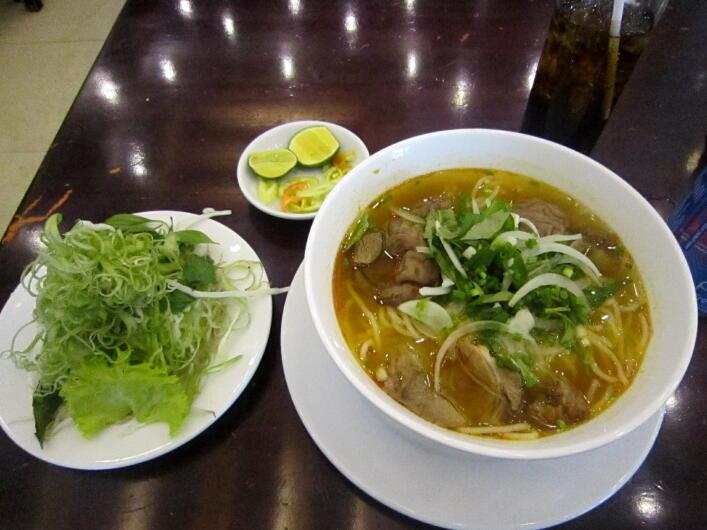 Vietnamfood07