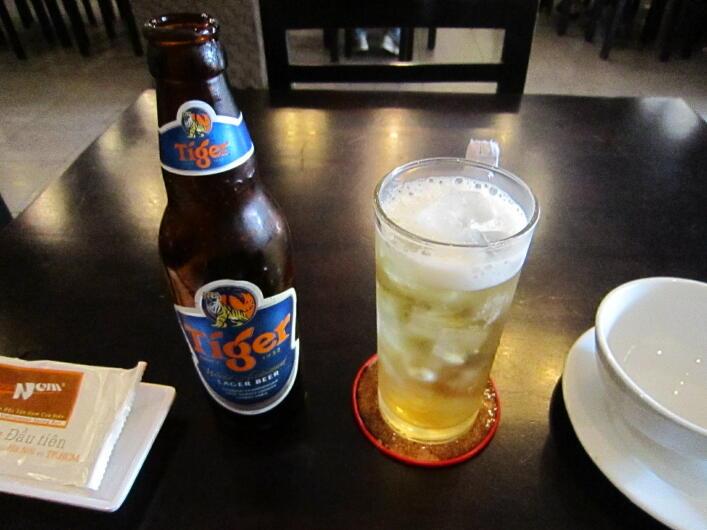 Vietnamfood09
