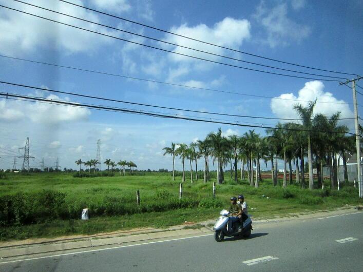Vietnamroad04