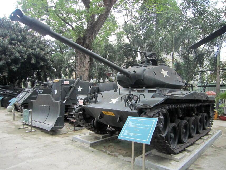 Vietnamtunk01