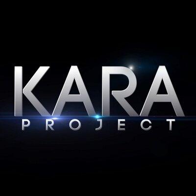 Karaproject02