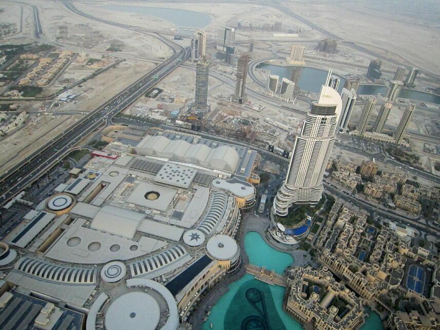 Dubai17