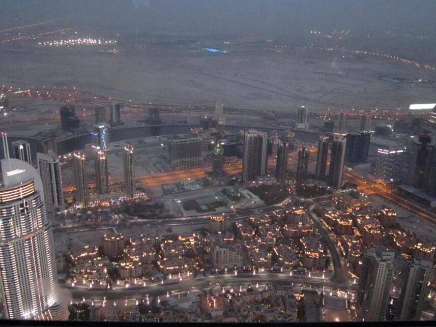 Dubai20