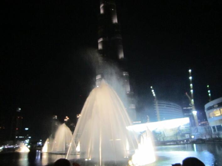 Dubai22
