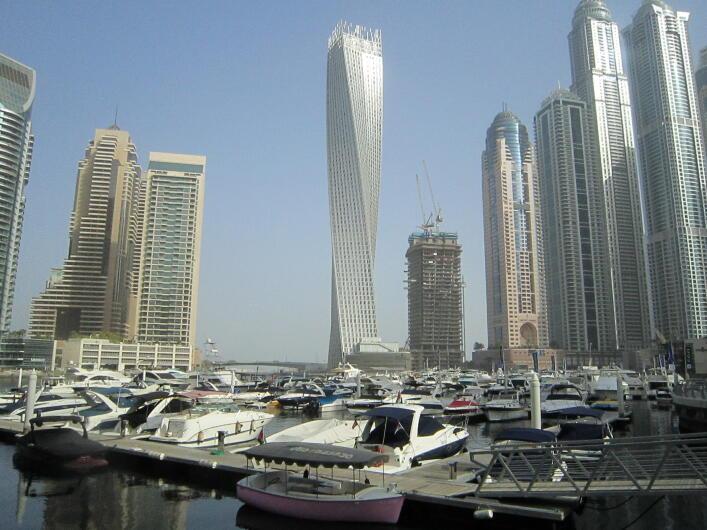 Dubai25