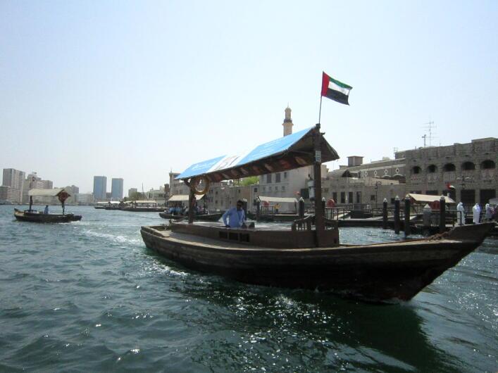 Dubai27