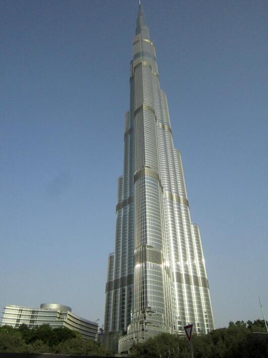 Dubai28