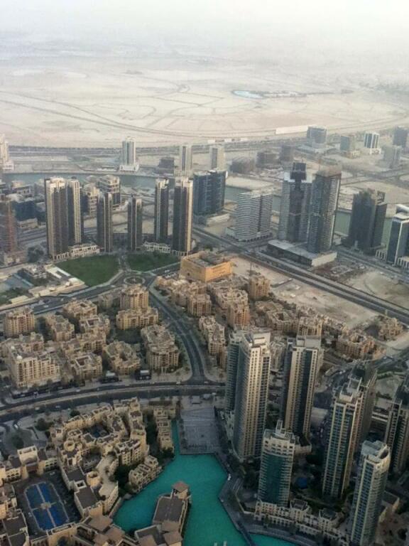 Dubaiipod01