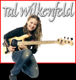 Wilkenfeld