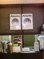Magma01_2