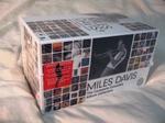 Miles01