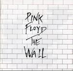 Thewall01_3