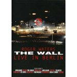 Thewallberlin01_2