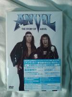 Anvil02
