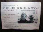Cluster_noon01
