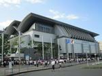 Fukuoka0717