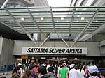 Saitama06